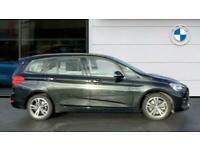 2019 BMW 2 Series 220d Sport 5dr Step Auto Diesel Estate Estate Diesel Automatic