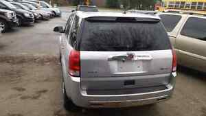 07 saturn vue suv hybrid only 120.000km London Ontario image 4