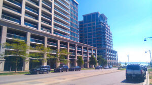 Mimico/Humber Bay 1+Den and 2-Bedrooms for Sale, Live or Invest!