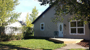 NEW PRICE! BRIERCREST AFFORDABLE HOME FOR SALE