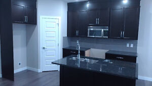 Room for rent in Laurel $650 all inclusive JANUARY 15th