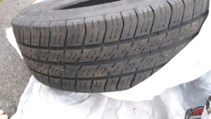 175/65R14 Tires