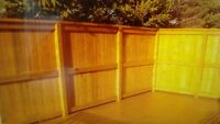 *****Deck Staining****Houses***Painting****Interior/Exterior****