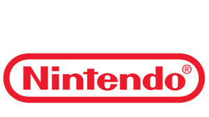 Nintendo! I buy all Nintendo products for top $