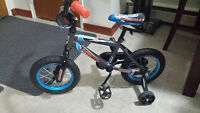 Supercycle BMX bike***REDUCED***