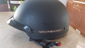 Original HD Helmet S
