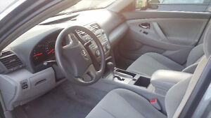 Toyota Camry for $3400 (Steal)