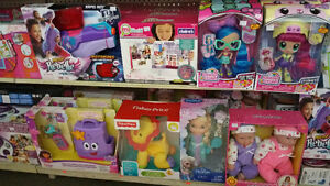 A New Load of Toys has just arrived Save 30-50% off London Ontario image 3