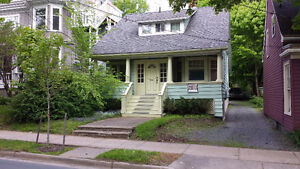 Room for Sublet for the Summer- all utilities included!