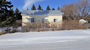 Leroy Family Home for Sale!