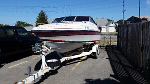 Classic Boat For Sale