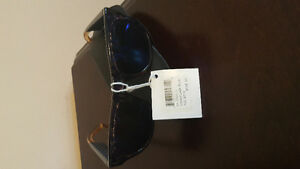 NWT Carrera sunglasses