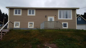 25 Minerals Road Well Maintained Home with 1 Bedroom In-Law