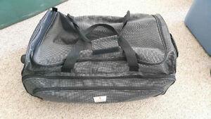 Travel Bag/Duffle Bag