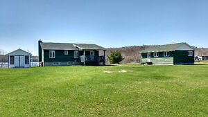 2 houses for thr price of one. NEGOTIABLE West Island Greater Montréal image 4