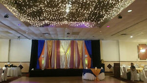 Elegant and Affordable Decor, Centerpieces, Backdrops, Stage Oakville / Halton Region Toronto (GTA) image 3