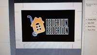 Dedication Relocation(Affordable Movers)