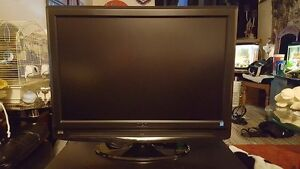 "RCA - 22"" LCD Flat Panel HDTV"