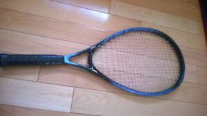 Prince Extender Force 740PL Tennis Racquet