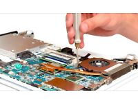 Laptop Repair Technician Required