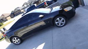 2006 Pontiac g6 GTP 3200$ (OBO)