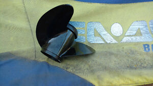 New condition OMC Evinrude Prop for sale.