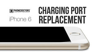 iPhone & Android Charge Port Repair On The Spot Service CellTech