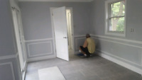 RESIDENTIAL AND COMMERCIAL PAINTING!!