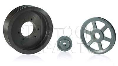 Gates 14mx-38s-68 3020 Nsmd - Sheave Pulley