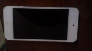 Apple iPod touch 6th Generation 32GB - Silver (NEW)