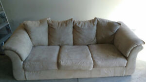Great set of sofas