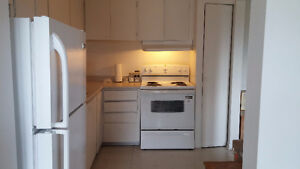 DDO - 4 1/2 apartment for rent