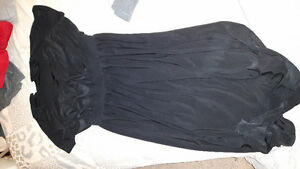 Maternity clothes $10 for all London Ontario image 2