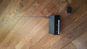 Theremin for sale