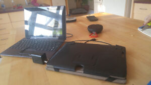 Tablette Asus TF700t