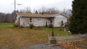 143 SOWERBY ROAD, THESSALON
