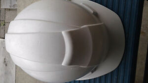 Hard Hats- Various Colours