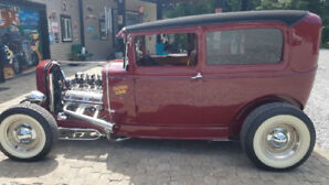 1931 Ford Other Coupe (2 door)