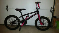 Eastern Sequence  BMX kids boys girls