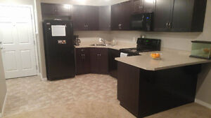1 Bedroom Apartment Available Immediately - Spruce Grove