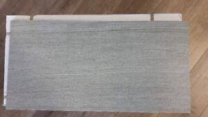 Wall & Flooring tiles, Kitchen Cabinet Displays Clearance
