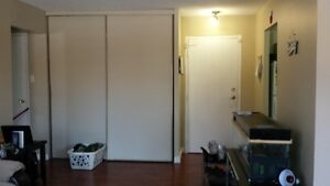 Lease takeover Jan/Feb-June than month-month, JUNE FREE Stratford Kitchener Area image 7