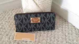 LV,  MK, NineWest and much more bags... Cambridge Kitchener Area image 7