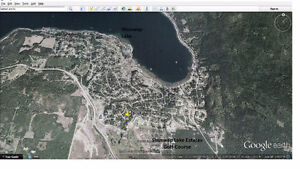 Shuswap Lake Estates Lot For Sale