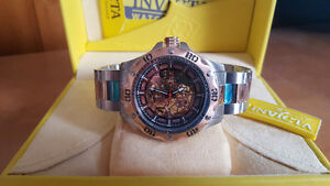Brand name: Invicta collection: specialty condition: brand new,