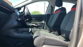 2018 Citroen C3 1.2 PureTech 82 Feel Nav Editi Manual Petrol Hatchback