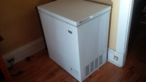 Freezer For Sale - Great Condition