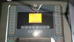 Awesome Treadmill for Sale