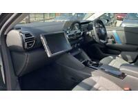Citroen C4 100kW Shine 50kWh (Keyless/Go)(LED Headlights) Auto Hatchback Electri