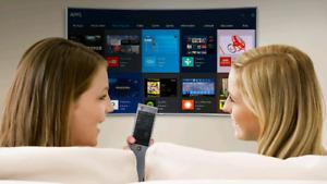 Best IPTV Subscription Low Price
